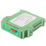 609 ServoVersterker Mkz805A-140 Compatibel met Moog