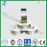 Fil de soudure de expulsion de magnésium du diamètre 1.2-4.0mm Az61A