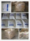 中国の製造者の工場価格からの高品質のキシリトールCAS 87-99-0を精々買いなさい