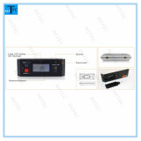 Protógrafo digital LCD IP65 Water Proof