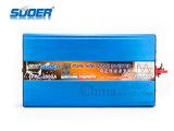 Suoer 2000W Gleichstrom 12V Sinus-Wellen-Sonnenenergie-Inverter Wechselstrom-220V zum reinen (FPC-2000A)