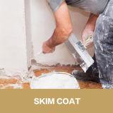 El látex más fino de la calidad pulveriza los polímeros para la capa de la capa superior