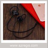 Наушник Earhook мобильного телефона Bluetooth V4.1 спортов беспроволочный Handsfree