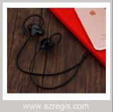 Deportes inalámbricos manos libres Bluetooth V4.1 teléfono móvil Earhook auriculares