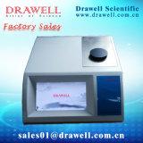 Jh300 réfractomètre automatique de laboratoire de la résolution +-0.0001 de Drawell