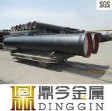 Constructeur malléable chinois de pipe de fer