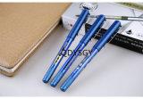 type de remboursement in fine de 0.38mm crayon lecteur de rouleau de point pour l'usage de bureau et d'école