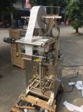 Máquina de enchimento aprovada do saquinho do champô do Ce