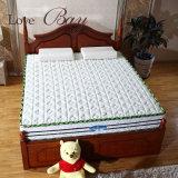 침실 가구 또는 유액 매트리스 또는 독립 봄 매트리스