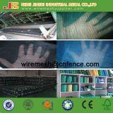 Rete del parasole della serra dell'HDPE fatta in Cina