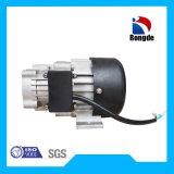 80V-400V/1000W-1800W 고능률 원예용 도구를 위한 전기 무브러시 DC 모터