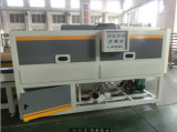 Machine Wv2300A-2 de presse de membrane de vide