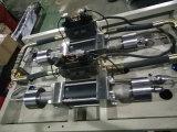 [وتر جت] [كتّينغ مشن] مع [دوول] معزّز مضخة لأنّ لطيفة نوعية آلة