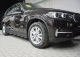 pour l'opération latérale E de pouvoir d'accessoires automatiques de BMW X5