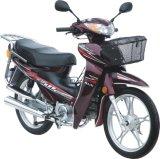 110ccカブスのモーターバイクの通りのバイク(HD110-6K)