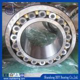 Rodamiento de rodillos esférico 23240 Cak/W33