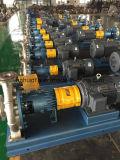 새로운 화학 공정 펌프, 원심 펌프, Pressrue 높은 펌프