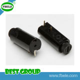 Portafusibles de porcelana Fbfh1112A Car Fuse