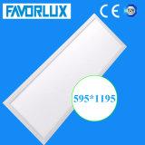 Свет панели 100lm/W CRI>80 60W 600X1200 СИД