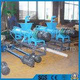 排水機械、家畜の肥料のための固体液体の分離器
