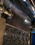 Yxchの1台のステップ機械、真空機械、プラスチック真空機械を形作るプラスチック押出機及び真空機械1の、突き出ることおよび真空