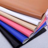 Малая кожа PVC Hangbag текстуры козочки