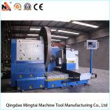 CNC торцевой поверхности Токарный инструмент / Машина для обработки металлов