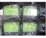 星の円形の干し草の梱包機(星の梱包機モデルMRB0850、MRB0870、TRB0910)