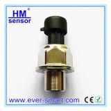 냉각제 (HM8400)를 위한 압력 센서