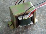 Transformateur d'alimentation avec le facteur d'Active Power