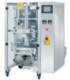 Máquina de empacotamento automática aprovada do CE (MJY-420)