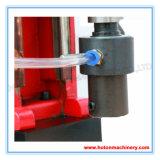 Perforatrice di nucleo magnetico per l'uso versatile (MD20 MD23)