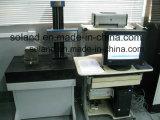 Fabricante do rolamento de China 1318km 1318tn 1318ktn 1319