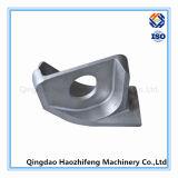 Precisión de piezas de aluminio del motor por Die Casting