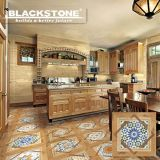 Floor lustrato Tile Ceramic Decoration Tile Matt Surface 600X600 (6190293)