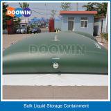 Тип цистерна с водой подушки TPU гибкий хранения