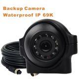Sistema da observação da câmera para as soluções agriculturais da visão da segurança do equipamento do trator de exploração agrícola (DF-72705102)