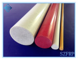 FRPポーランド人のガラス繊維の棒、FRP棒