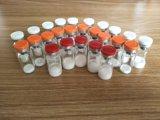 Adipotideの薬剤の中間ペプチッド有機性化学薬品