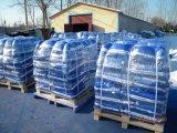 Pigmento H0905 465 do azul Ultramarine da alta qualidade para o grupo mestre