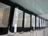 Luz de Inundación del Poder Más Elevado IP65 LED (BL-FL570-140W)