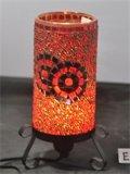 Mosaik-Lampen-Cer und RoHS (E1305)