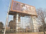 Stahlkonstruktion, die Vorstand (KXD-SSB1462, bekanntmacht)