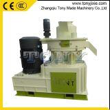 L'anneau économiseur d'énergie meurent la machine en bois de granule (TYJ550-II)