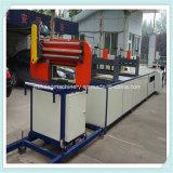 中国製高性能FRPのアンカー・ボルトのPultrusion機械