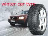 Nuevos neumáticos superiores del vehículo de pasajeros de la calidad para la estación de la nieve
