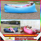 Saleの新しいDesign Lamzac Hangout Inflatable Sleeping Bag Cheap