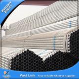 ASTM A787, ASTM A53 Galvanizado de Tubos de Acero