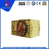 Rollen-Zerkleinerungsmaschine der Qualitäts-2gp für Bergwerksausrüstung