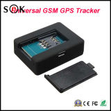 Mini A8 GPS perseguidor de H0t